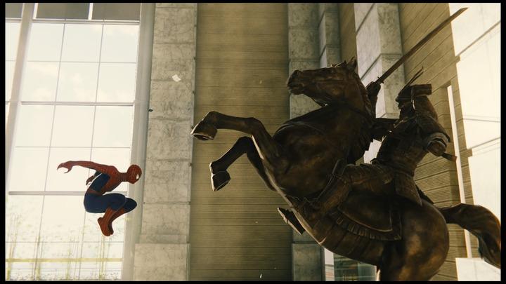 Marvel's Spider-Man_20190104190834