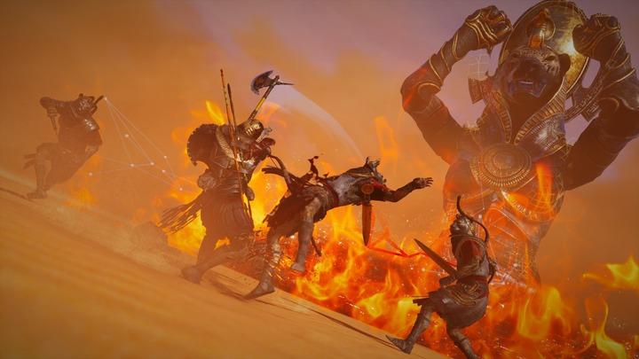 Assassin's Creed® Origins__646
