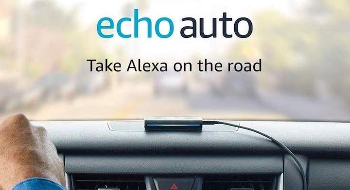 amazon-echo-auto