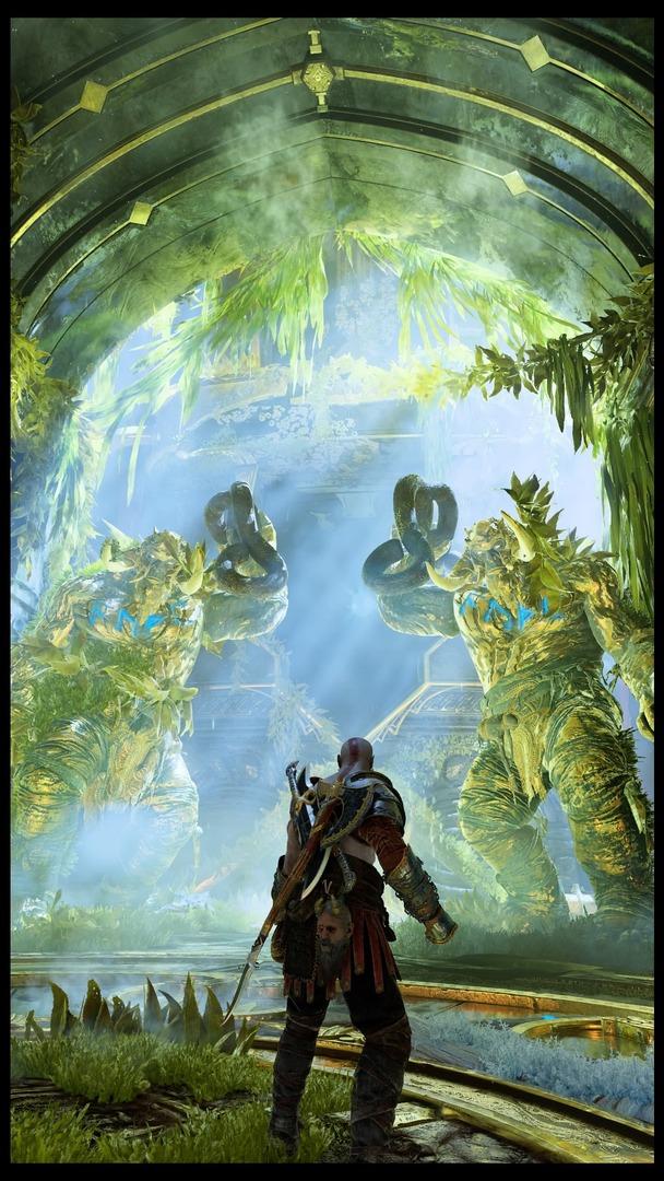 God of War_20200703094949
