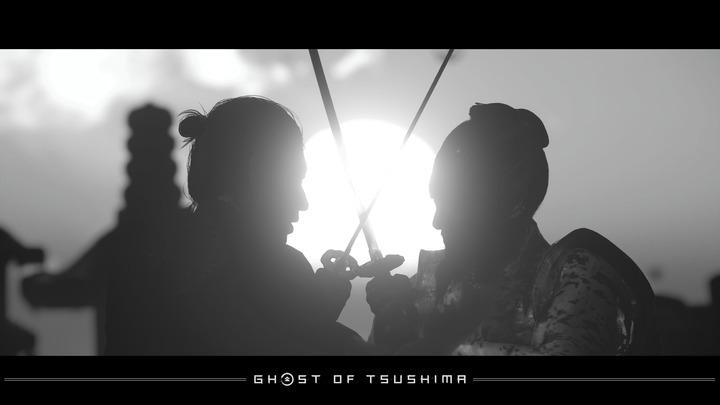 Ghost of Tsushima_20210905154122