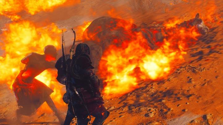 Assassin's Creed® Origins__520