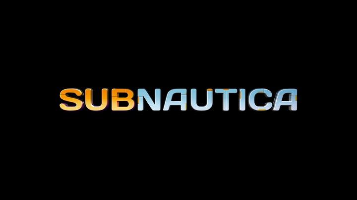 Subnautica_20210504113319