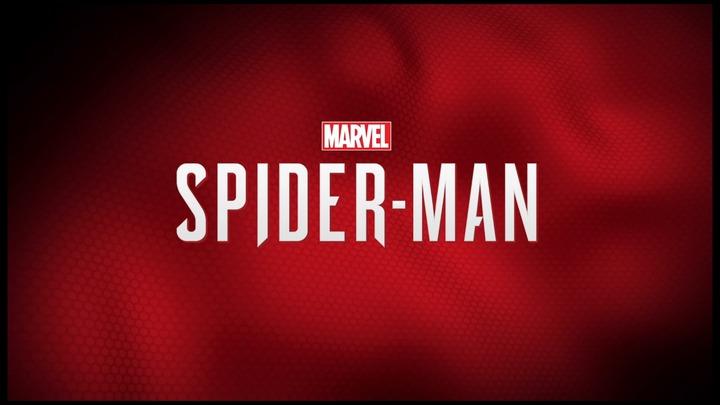Marvel's Spider-Man_20190128015759