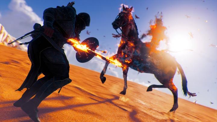 Assassin's Creed® Origins__524