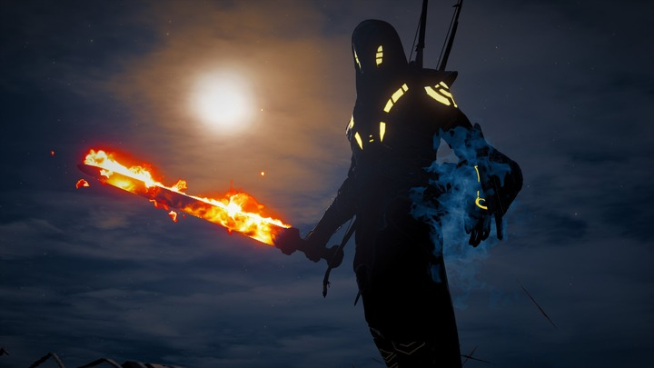Assassin's Creed® Origins__565