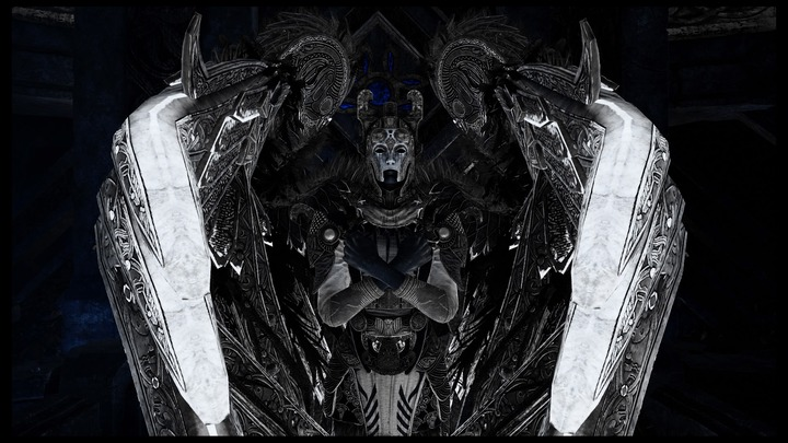 God of War_20200707235447