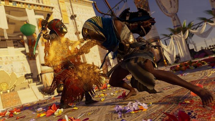 Assassin's Creed® Origins__845