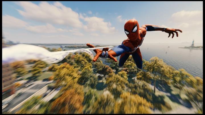 Marvel's Spider-Man_20191231004415