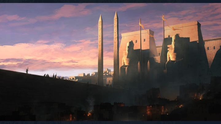 Assassin's Creed® Origins_20210221230710