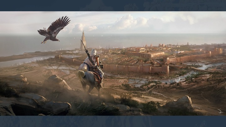 Assassin's Creed® Origins_20210303232133