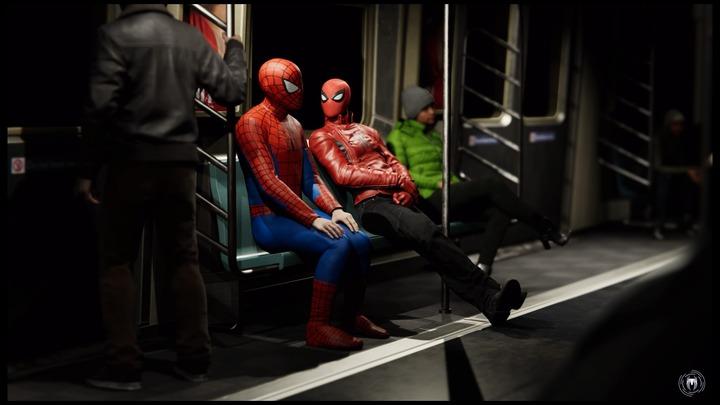 Marvel's Spider-Man_20181110200246