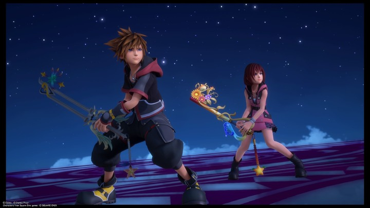 KINGDOM HEARTS Ⅲ_20200205230415