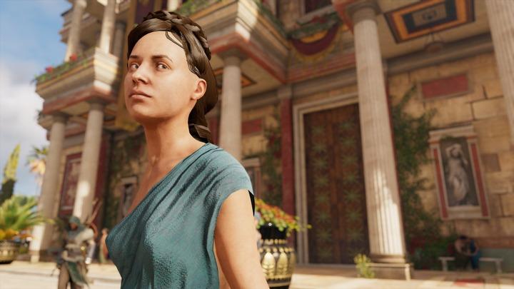 Assassin's Creed® Origins__350