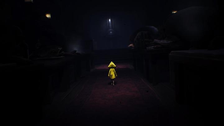 Little Nightmares リトルナイトメア_20201004165826