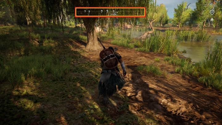 Assassin's Creed® Origins_20210228164825