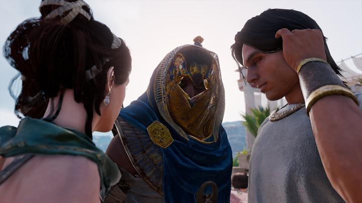 Assassin's Creed® Origins__615