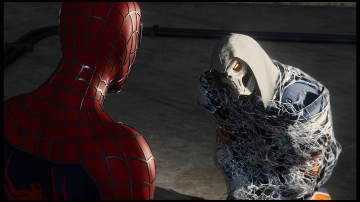 Marvel's Spider-Man_20190119141719