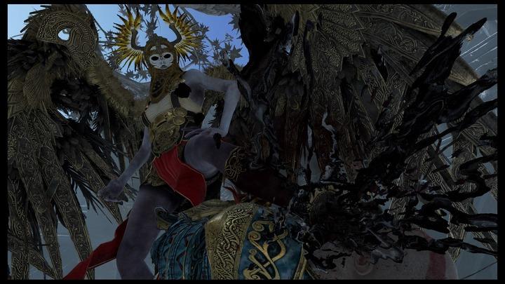 God of War_20200709202211