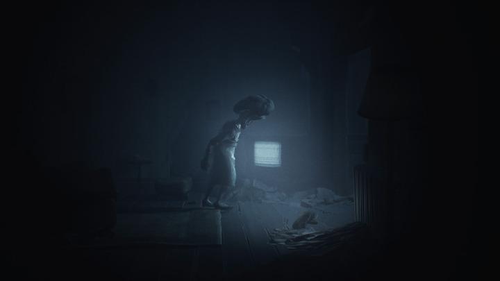Little Nightmares II -リトルナイトメア2-_20210210173141