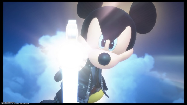 KINGDOM HEARTS Ⅲ_20200209182231