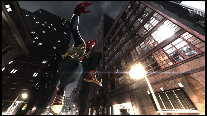 Marvel's Spider-Man_20181102121050