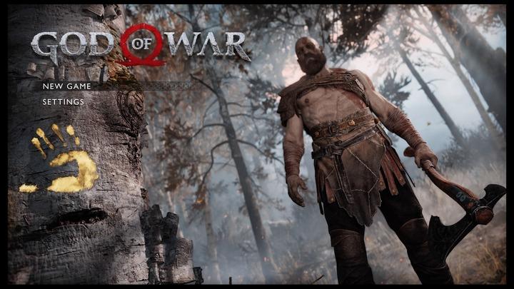God of War_20200625231156
