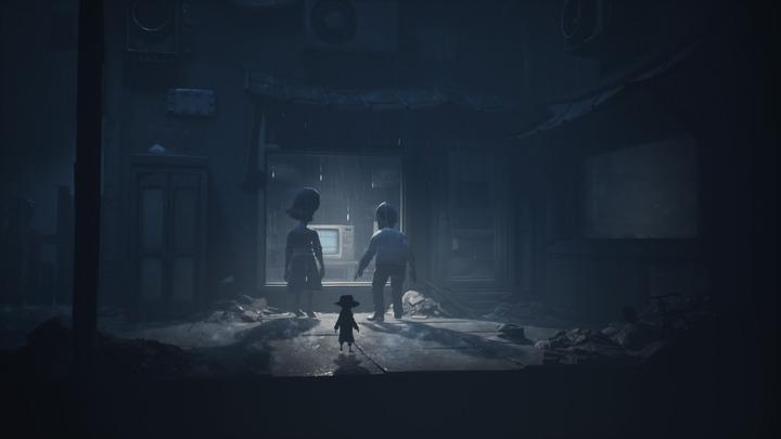 Little Nightmares II -リトルナイトメア2-_20210221124007
