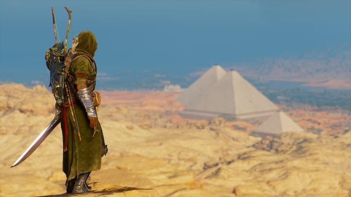 Assassin's Creed® Origins__183