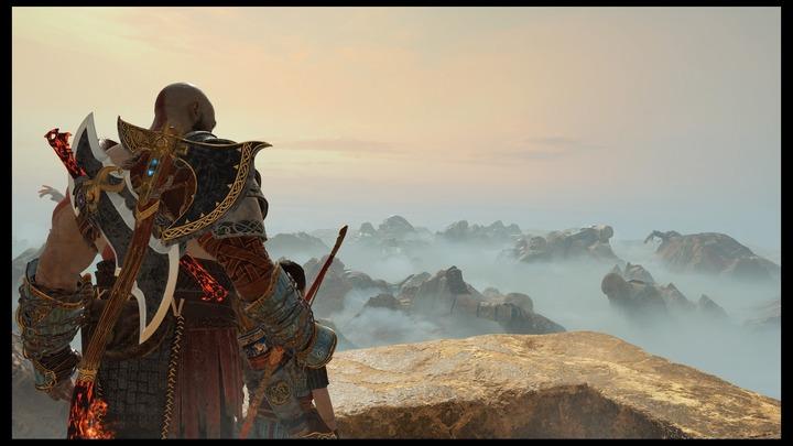 God of War_20200705225129