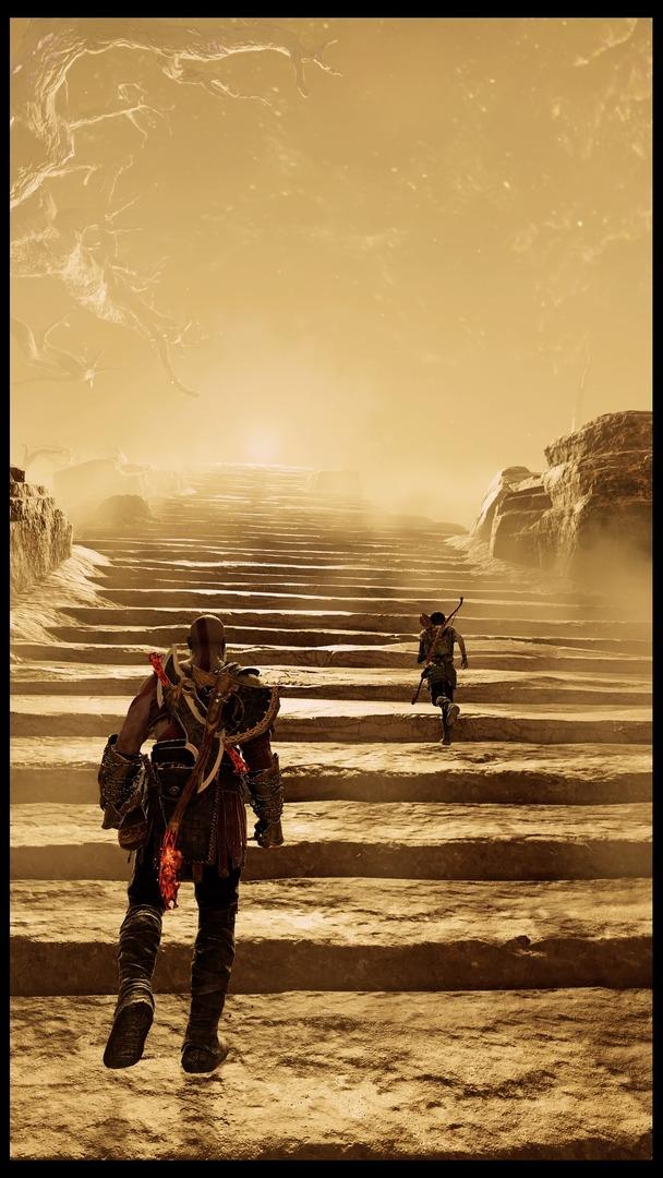 God of War_20200705223708