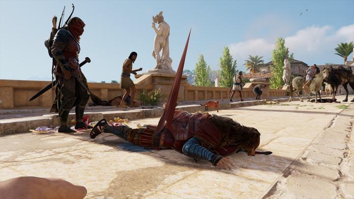 Assassin's Creed® Origins__547