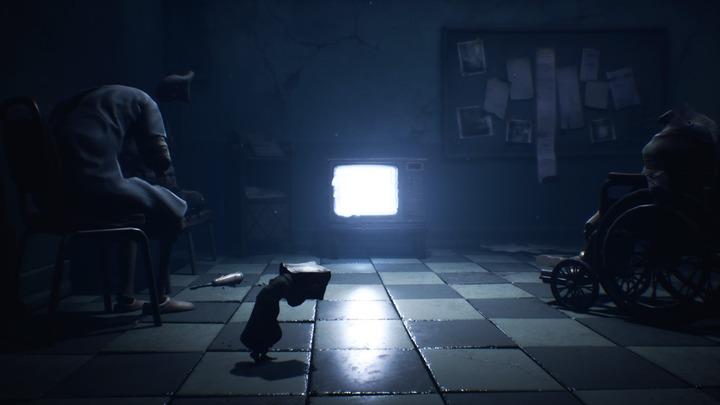 Little Nightmares II -リトルナイトメア2-_20210210153952