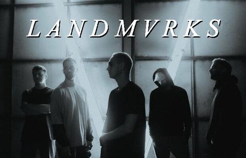 LANDMVRKS_2020