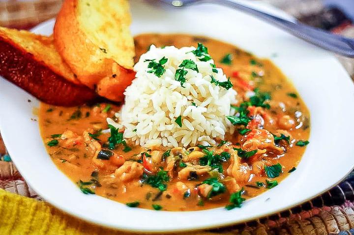 creamy-crawfish-etouffee-recipe-2
