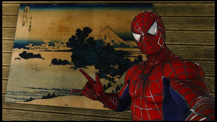 Marvel's Spider-Man_20190104185230