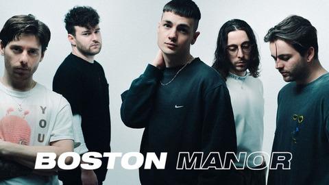 Boston Manor_2020