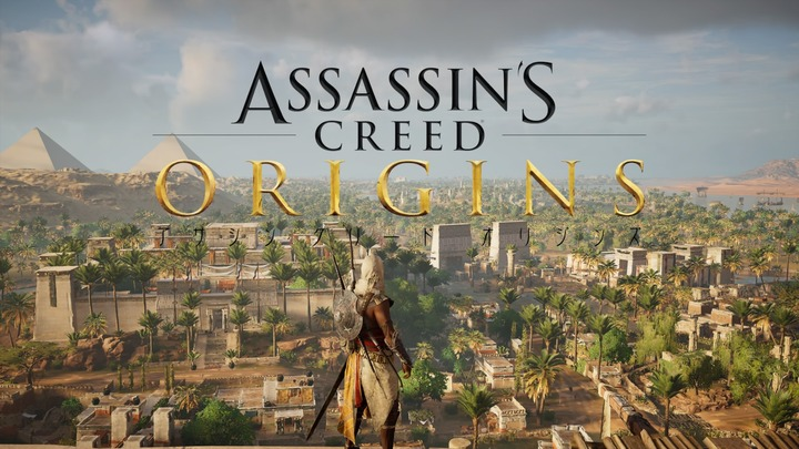 Assassin's Creed® Origins_20210313220602
