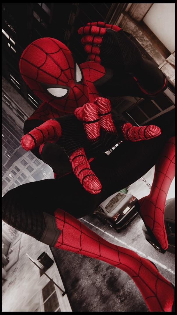 Marvel's Spider-Man_20200212192206 - コピー