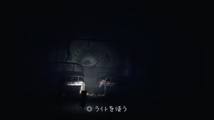 Little Nightmares II -リトルナイトメア2-_20210221103249