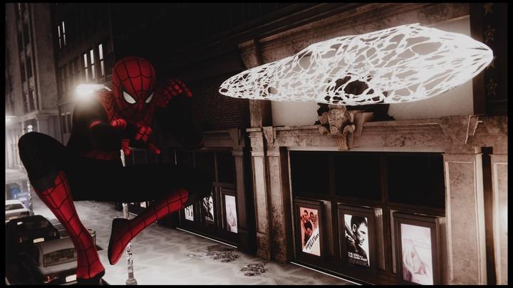 Marvel's Spider-Man_20200212192018