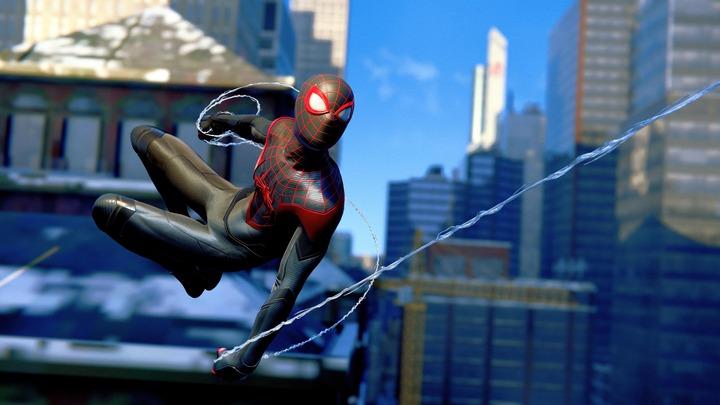 Marvel's Spider-Man_ Miles Morales_20210623180155