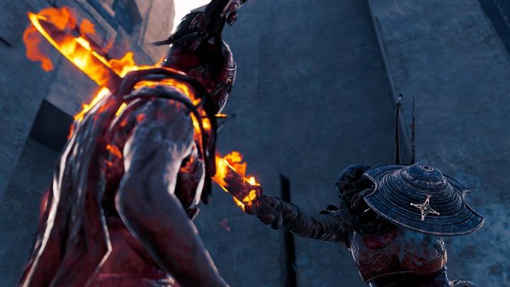 Assassin's Creed® Origins__518