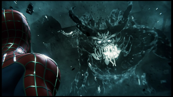 Marvel's Spider-Man_20190128005812
