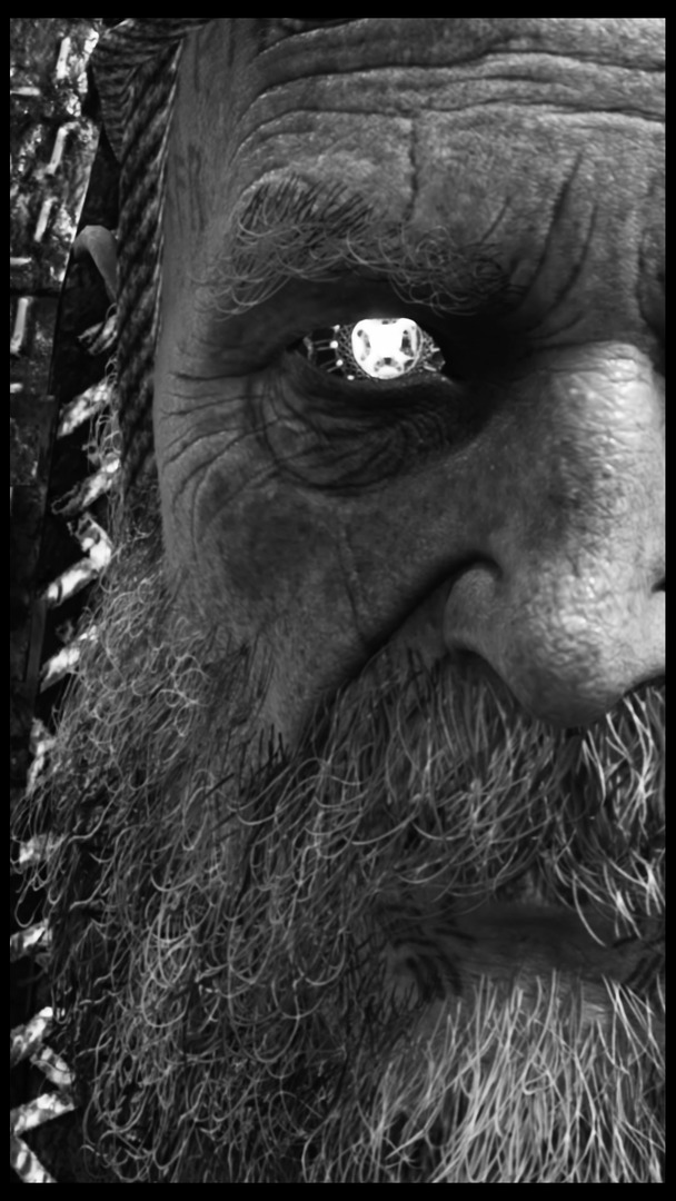 God of War_20200705211512