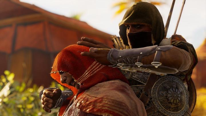 Assassin's Creed® Origins__154