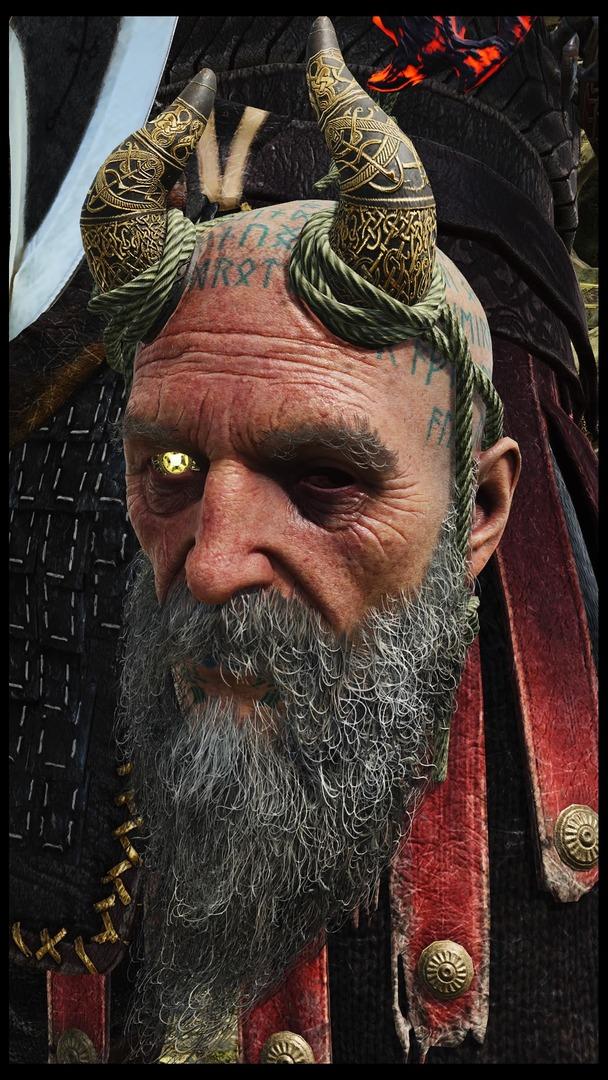 God of War_20200705211352
