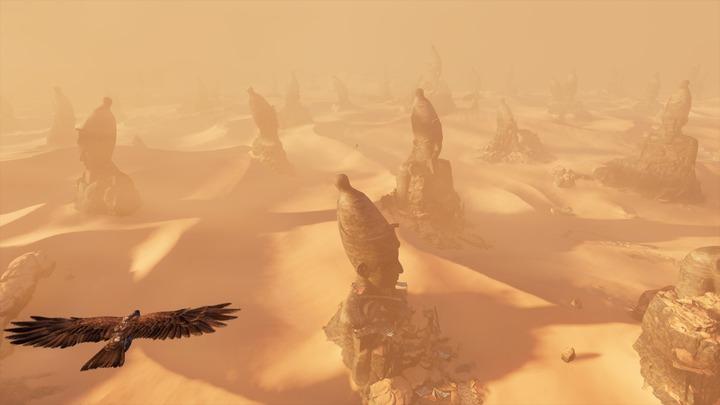 Assassin's Creed® Origins__839