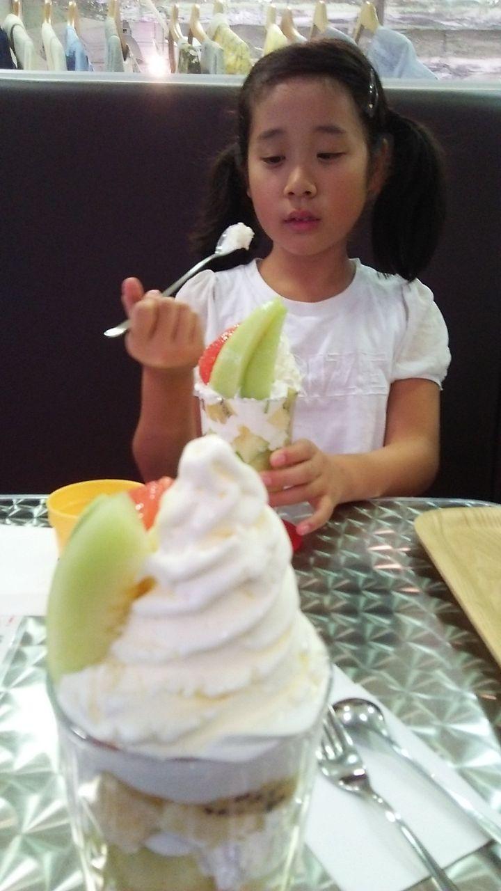 FruitsPLAZA2
