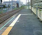 a7b3415c.jpg